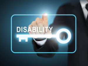 Social Security Disability – Disability Specialist Center
